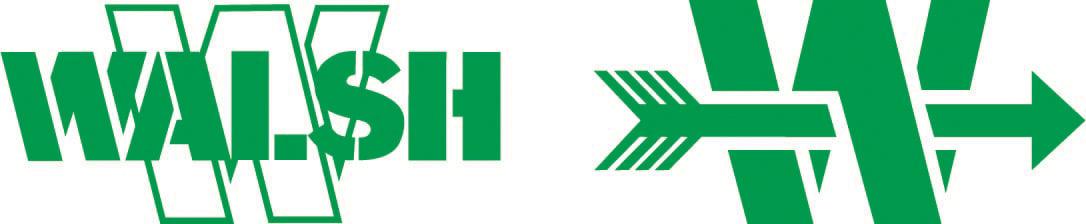 Walsh_AW_sidebyside_logos-1
