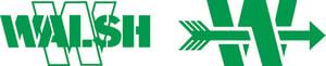 Walsh_AW_sidebyside_logos