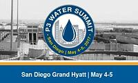 Water-Summit-thumb-300x180.jpg