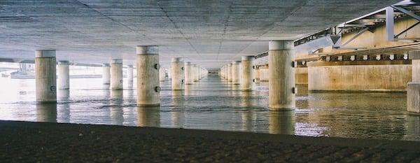 bridge-801886_1920