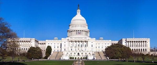 capitol-building-543598_1920
