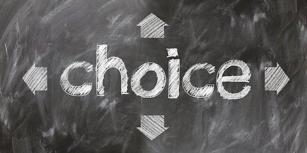 choice-2692466_1920 eNews