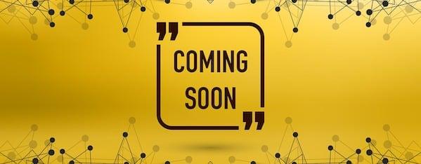 coming-soon-2461832_1280-1