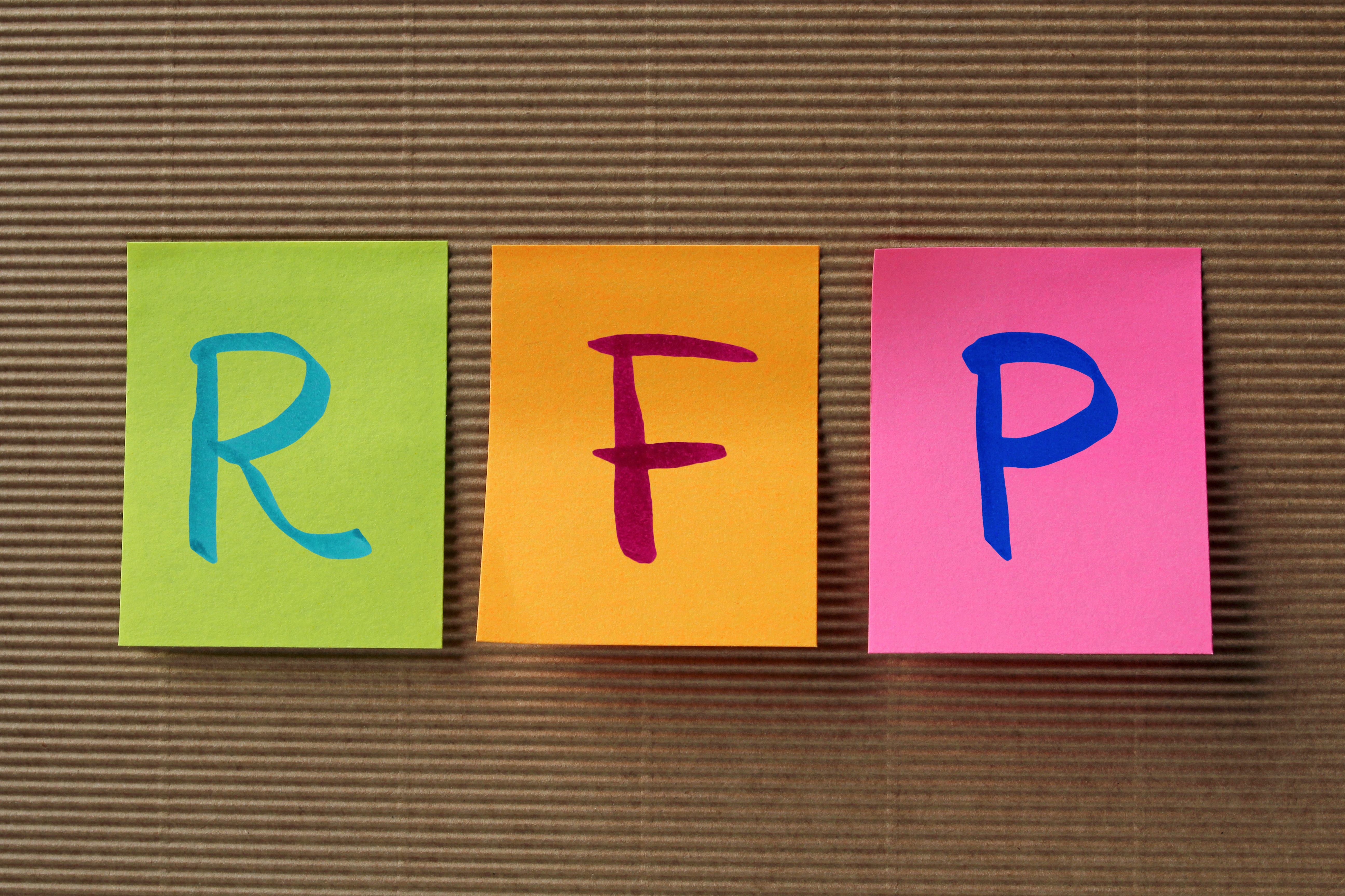 design-build-rfp.jpg