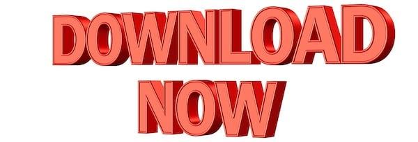 download-706862_1920