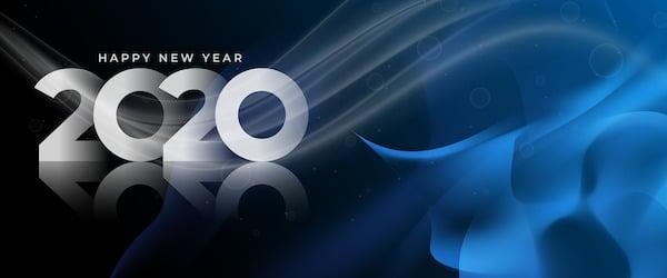 happy-new-year-4736086_1920