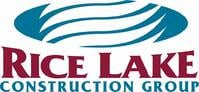 rice-lake-construction-group