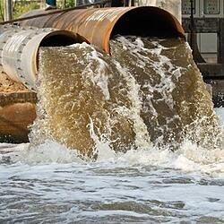 water-wastewater-issues