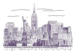 design-build-new-york.jpg