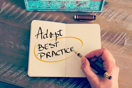 procurement-best-practices-collaborative-delivery