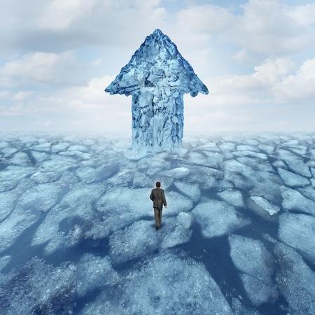 risk-management-design-build