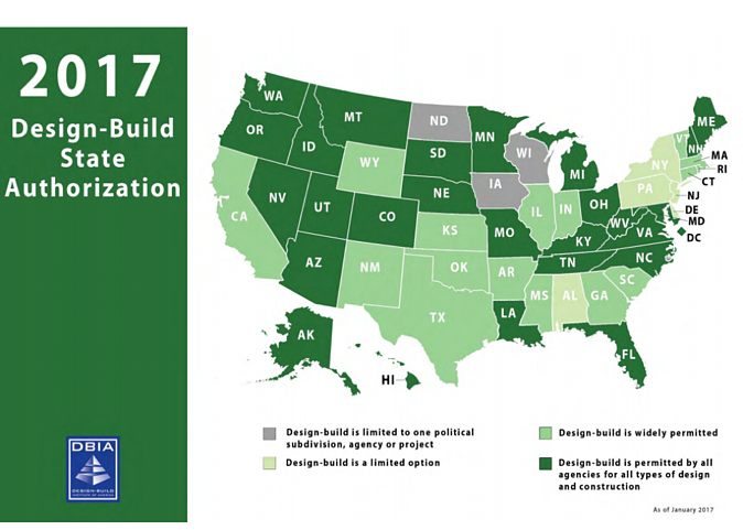 wdbc-design-build-state-authorization-2017.png