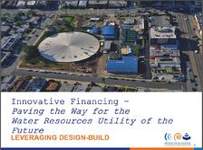 innovative_financing