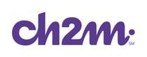 CH2M_Logo.jpg