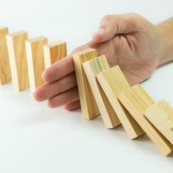 mitigating-risk-through-collaborative-delivery.jpg