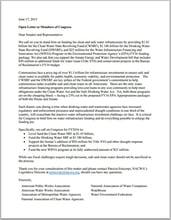 nacwa-coalition-letter