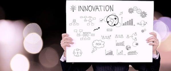 innovation-561388_1920 enews