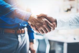 key-attributes-of-public-private-partnership.jpg