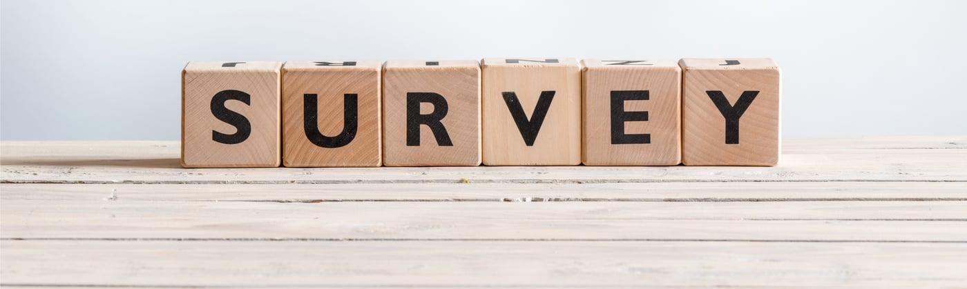 research-survey