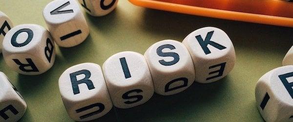 risk-1945683_1920 eNews copy