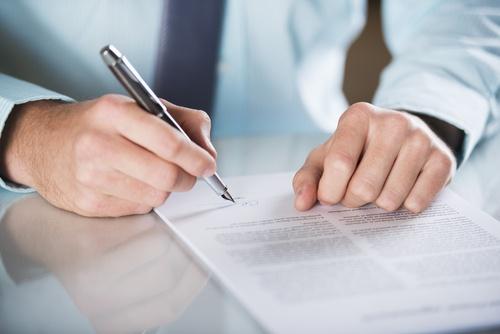 construction-contract-risk-allocation