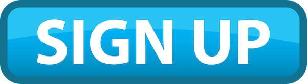 sign-up-1922238_1920