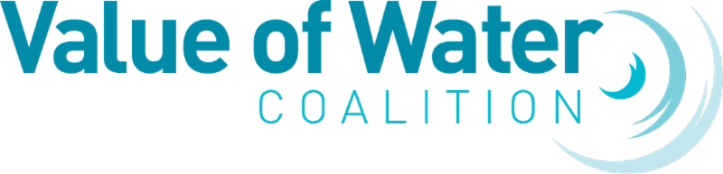 value_of_water_coalition